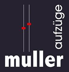 Müller Aufzüge GmbH